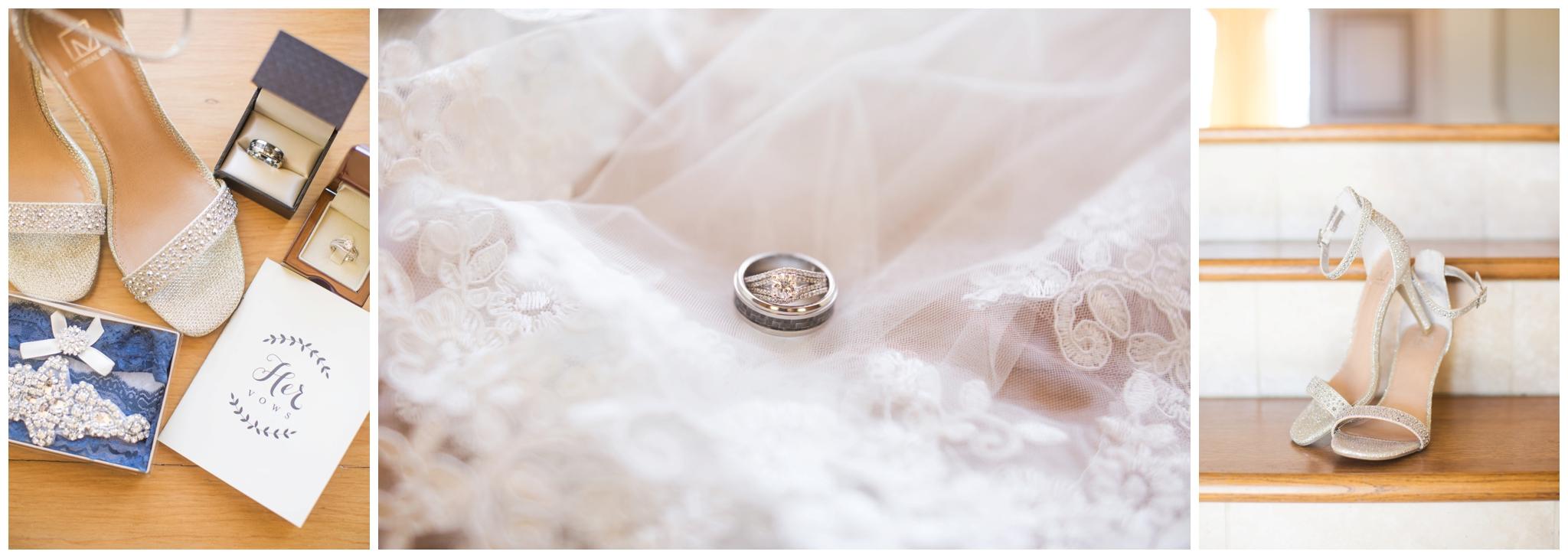kassie_heath_cottonwood_wedding_blog_0001.jpg