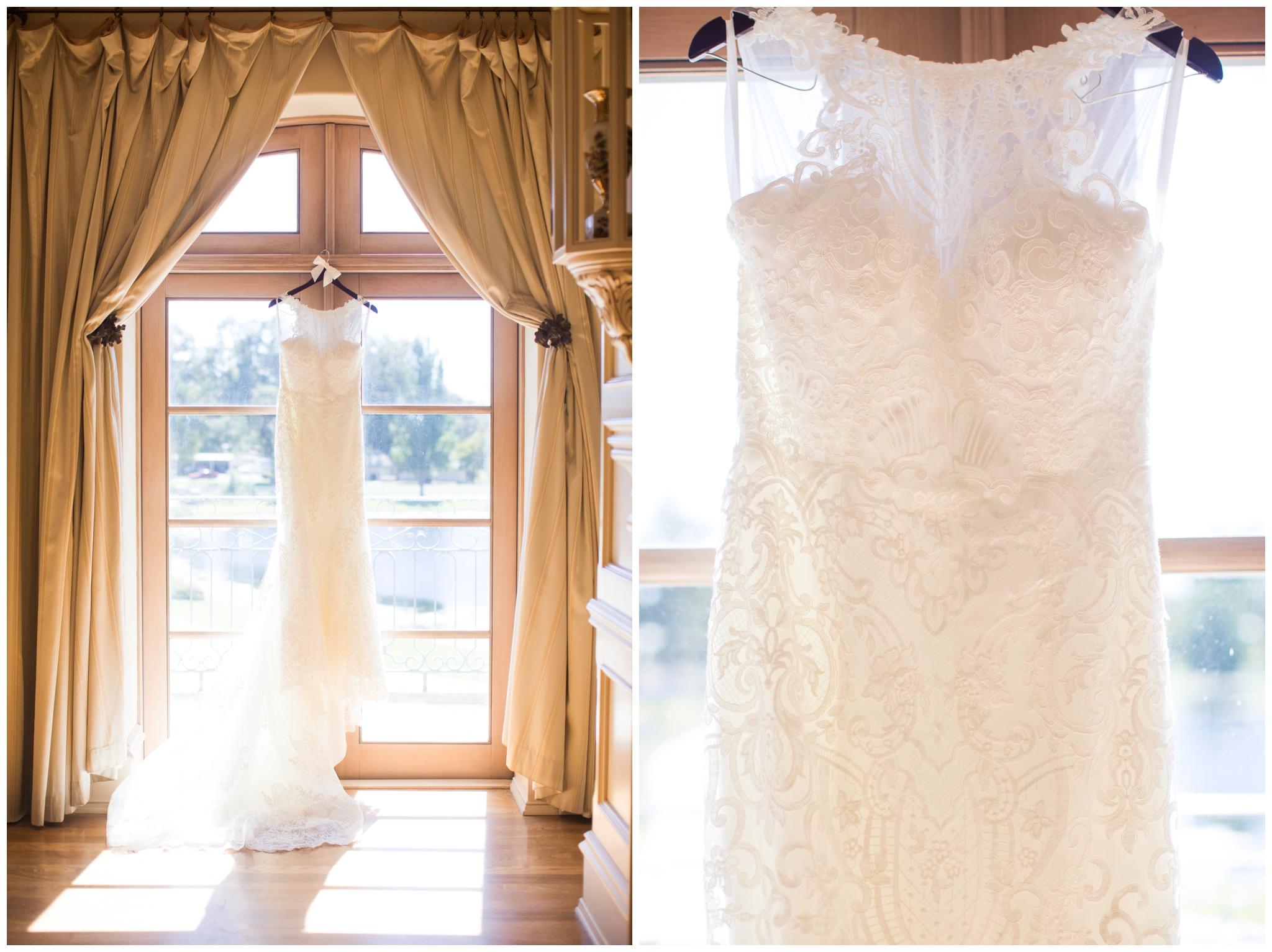 kassie_heath_cottonwood_wedding_blog_0002.jpg