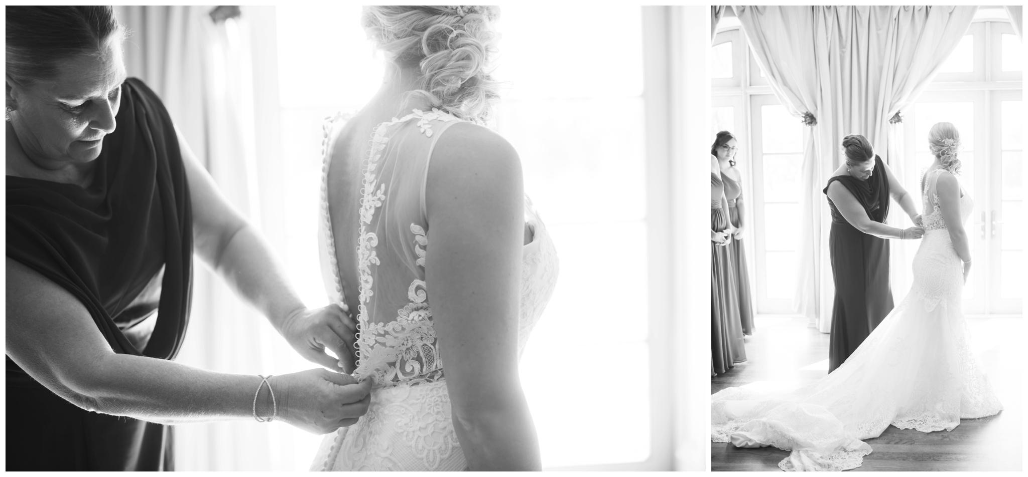 kassie_heath_cottonwood_wedding_blog_0007.jpg