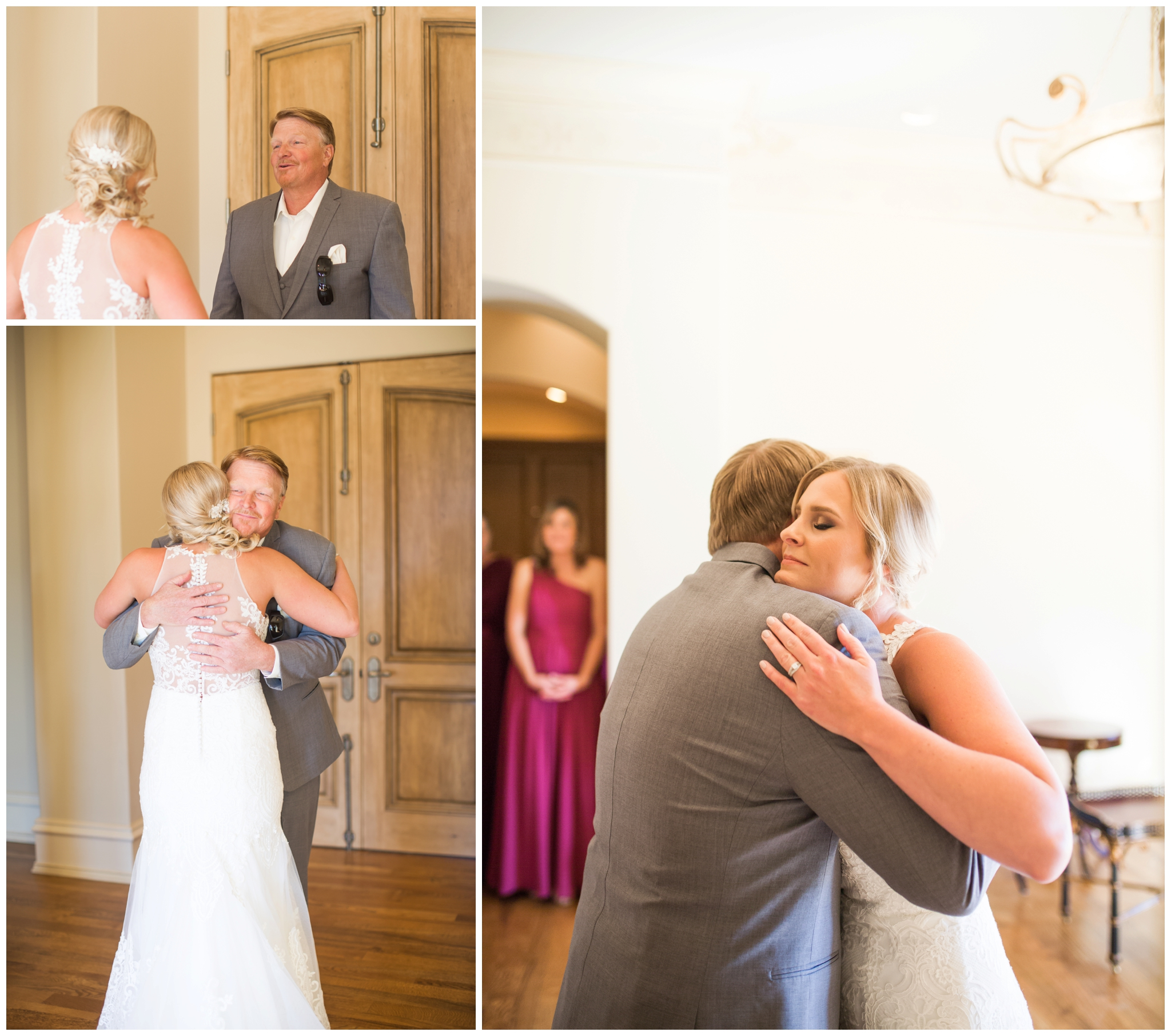 kassie_heath_cottonwood_wedding_blog_0009.jpg