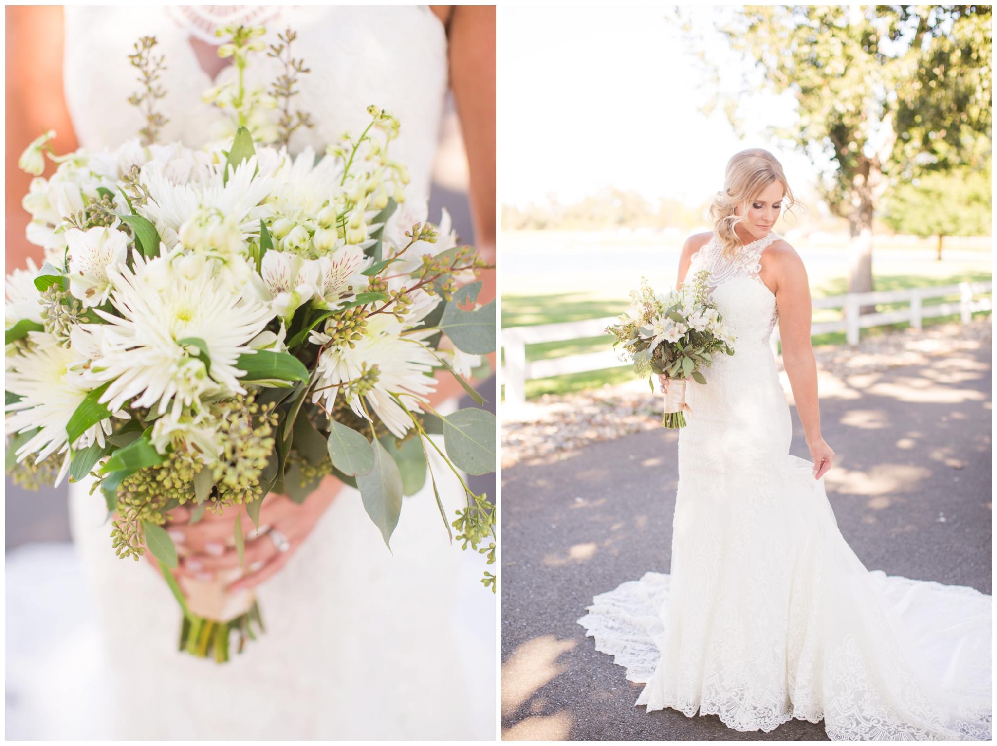 kassie_heath_cottonwood_wedding_blog_0016.jpg