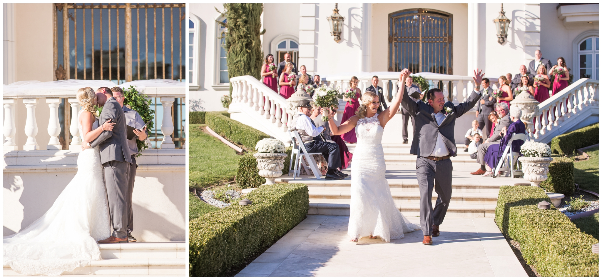 kassie_heath_cottonwood_wedding_blog_0023.jpg