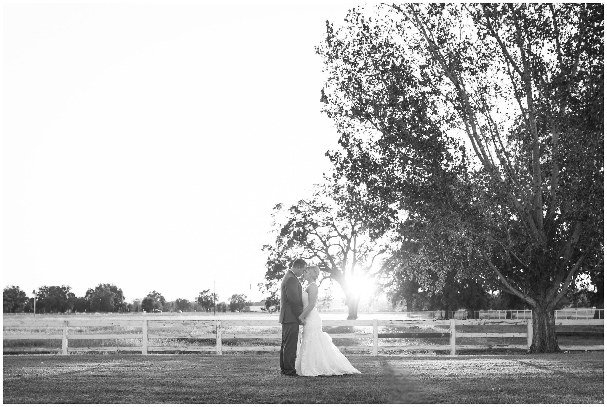 kassie_heath_cottonwood_wedding_blog_0029.jpg