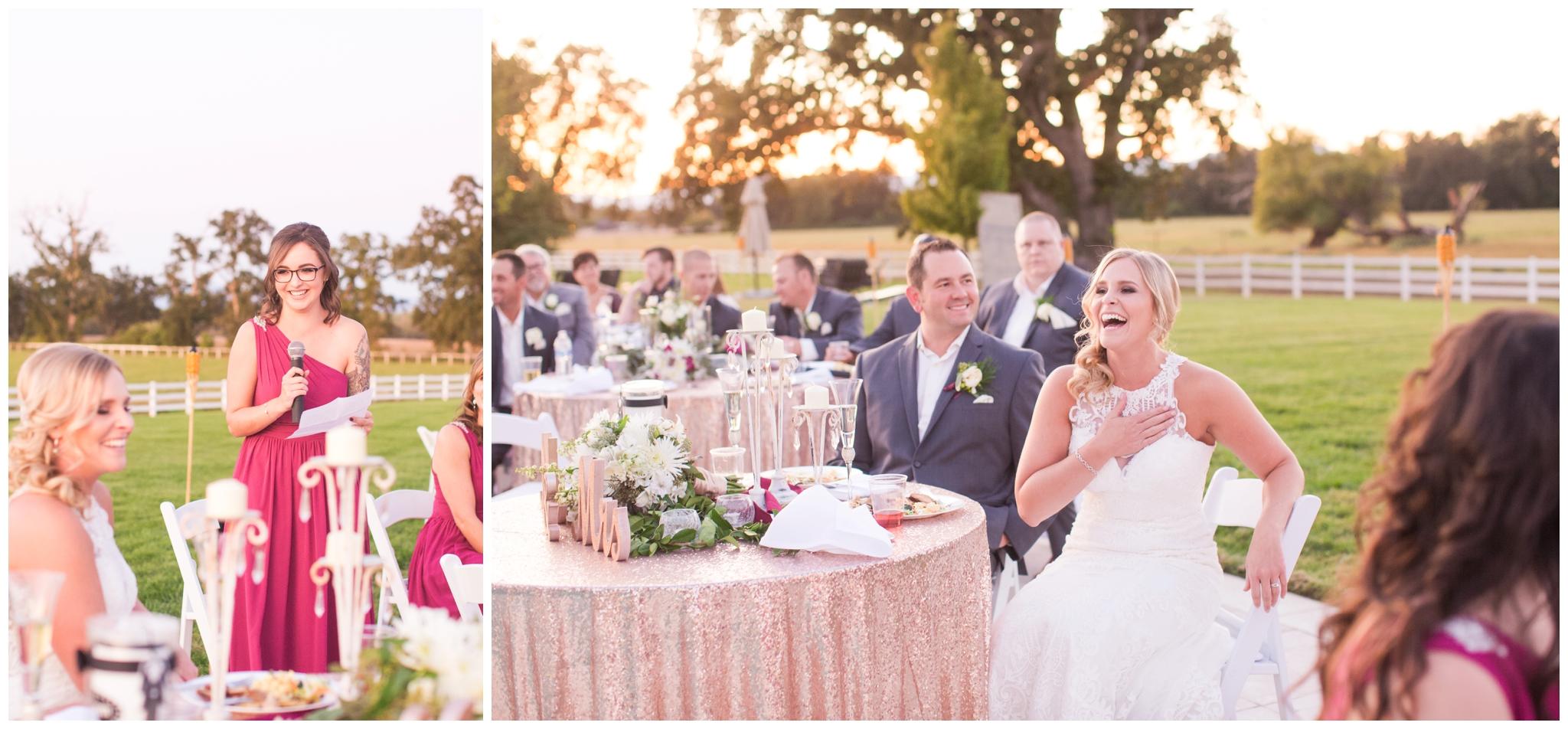 kassie_heath_cottonwood_wedding_blog_0034.jpg
