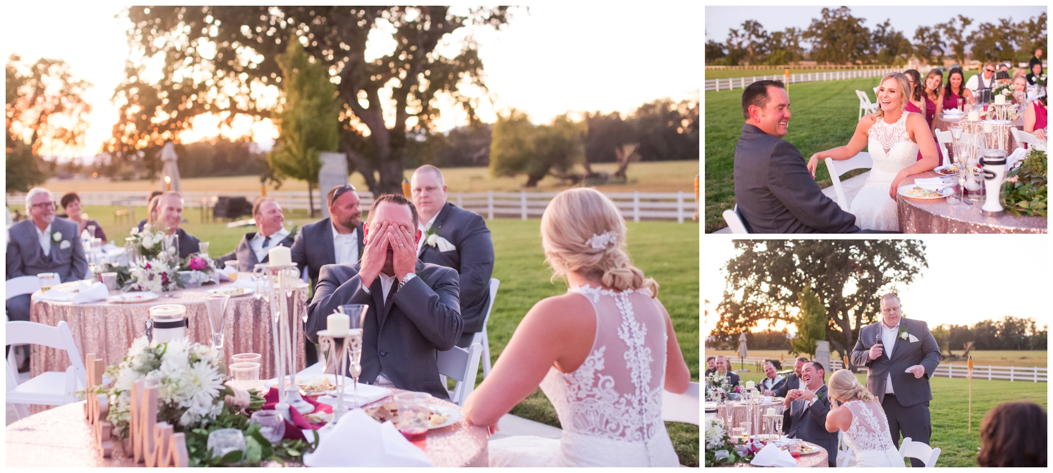 kassie_heath_cottonwood_wedding_blog_0035.jpg