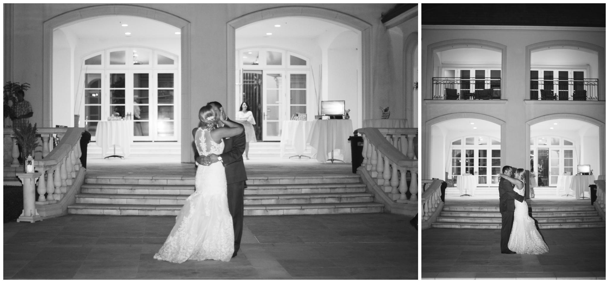 kassie_heath_cottonwood_wedding_blog_0038.jpg