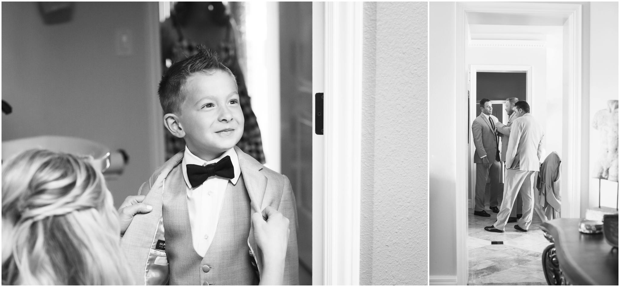 cindy_joseph_wedding_redding_blog_0003.jpg