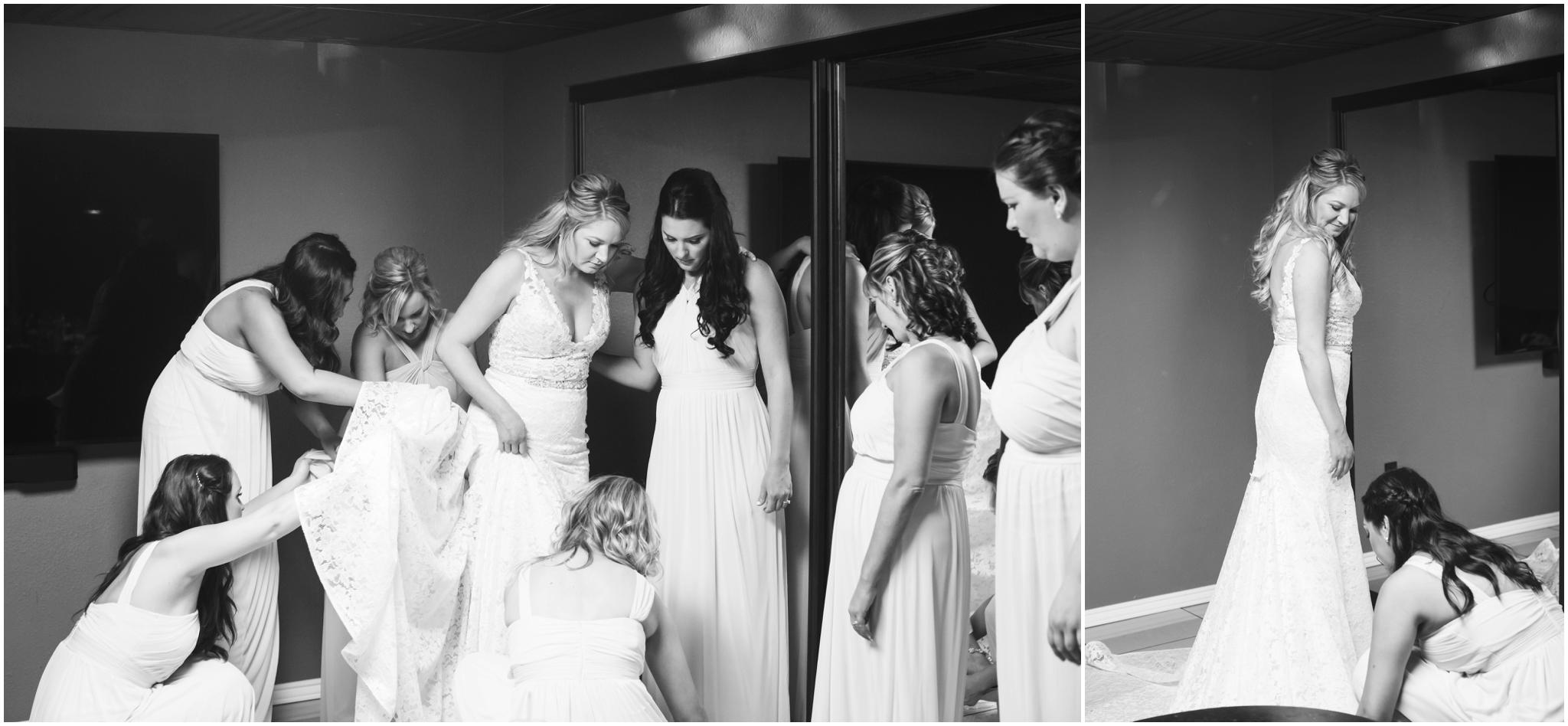 cindy_joseph_wedding_redding_blog_0004.jpg