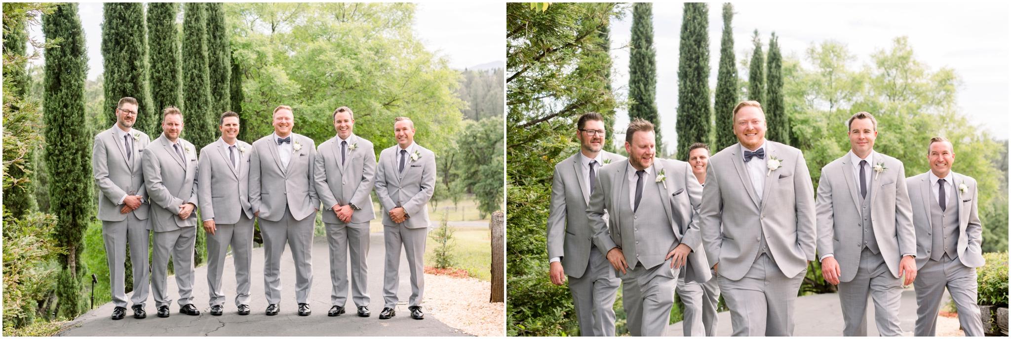 cindy_joseph_wedding_redding_blog_0017.jpg