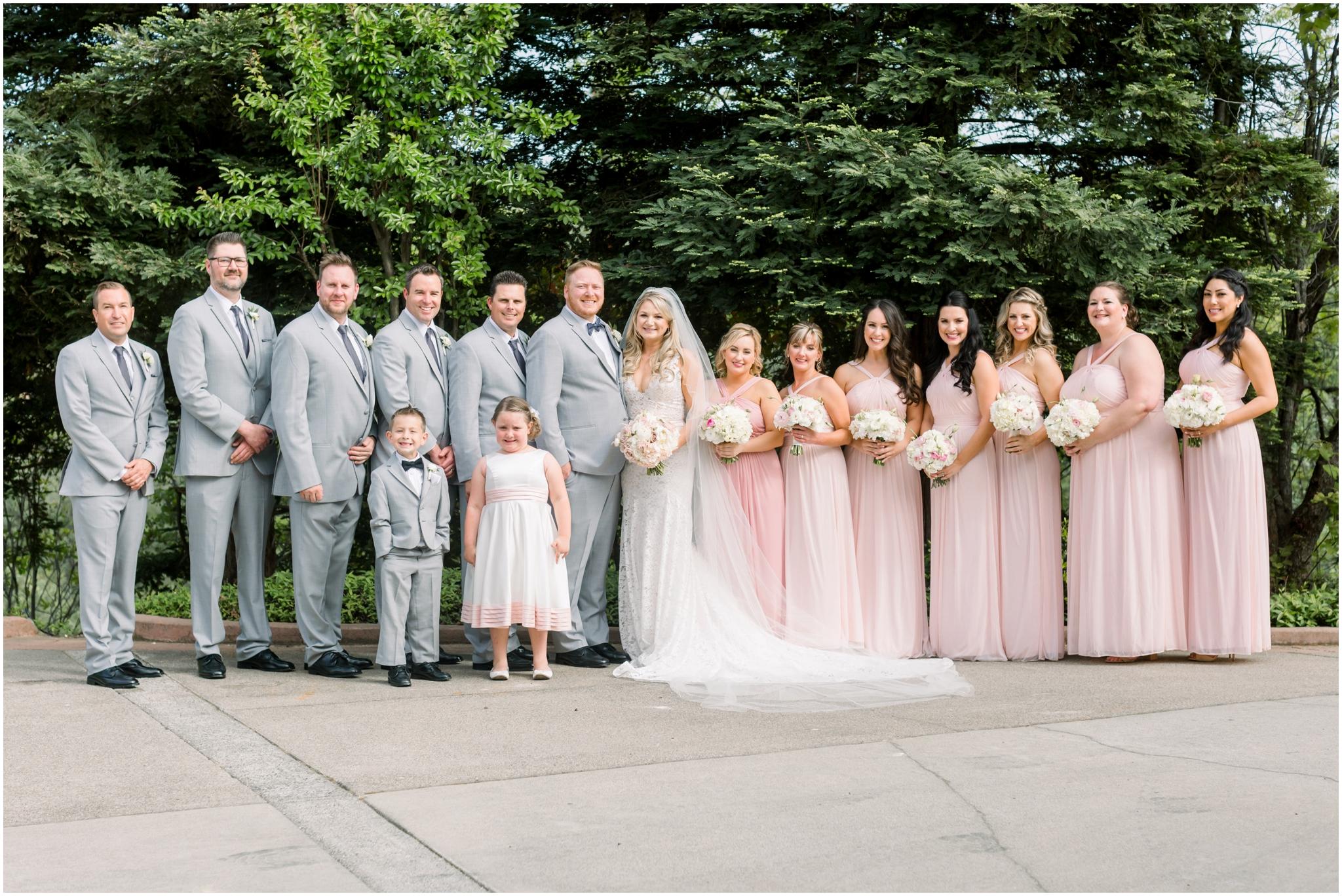 cindy_joseph_wedding_redding_blog_0019.jpg