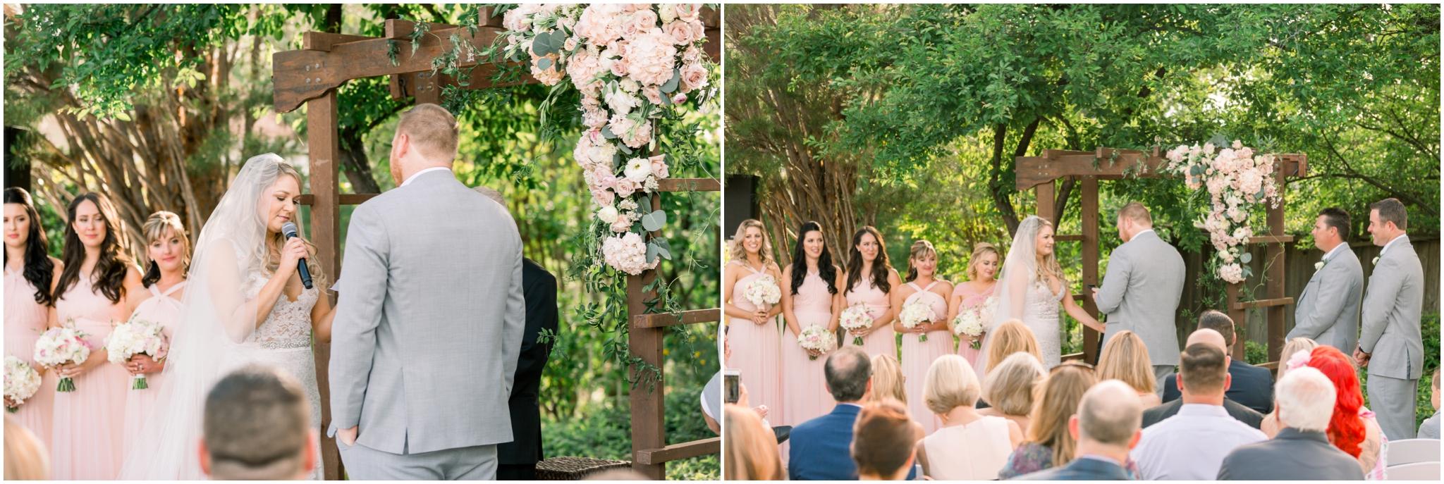 cindy_joseph_wedding_redding_blog_0022.jpg