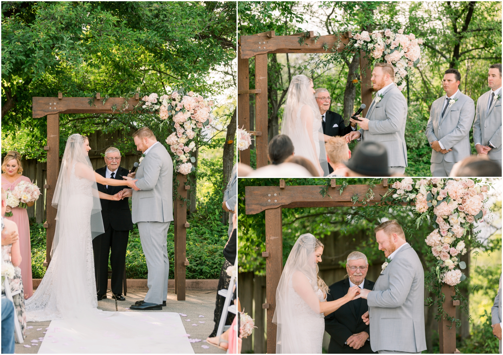 cindy_joseph_wedding_redding_blog_0023.jpg
