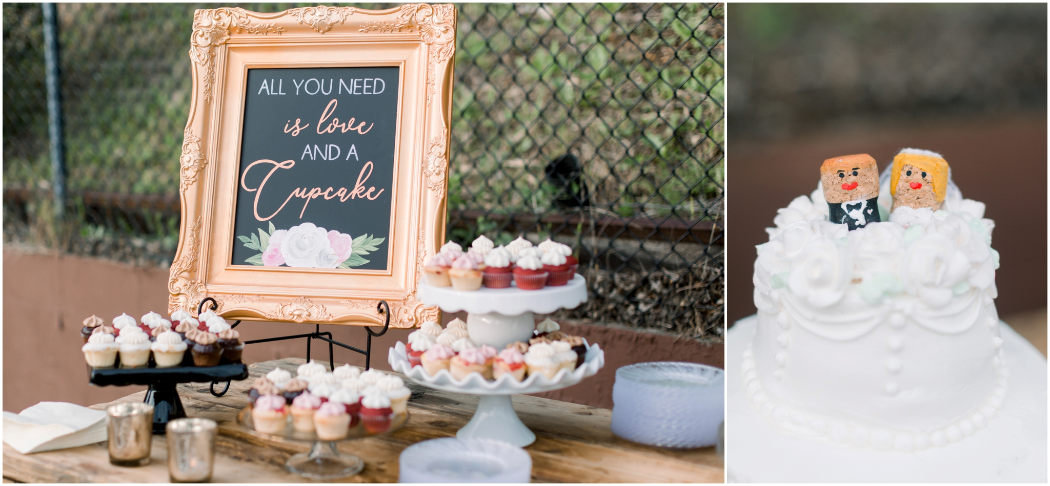 cindy_joseph_wedding_redding_blog_0031.jpg