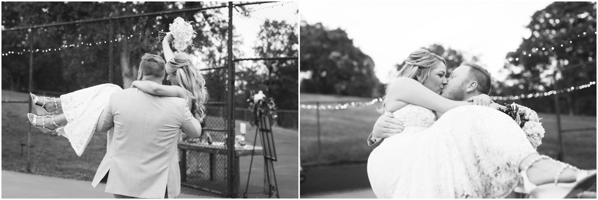 cindy_joseph_wedding_redding_blog_0032.jpg