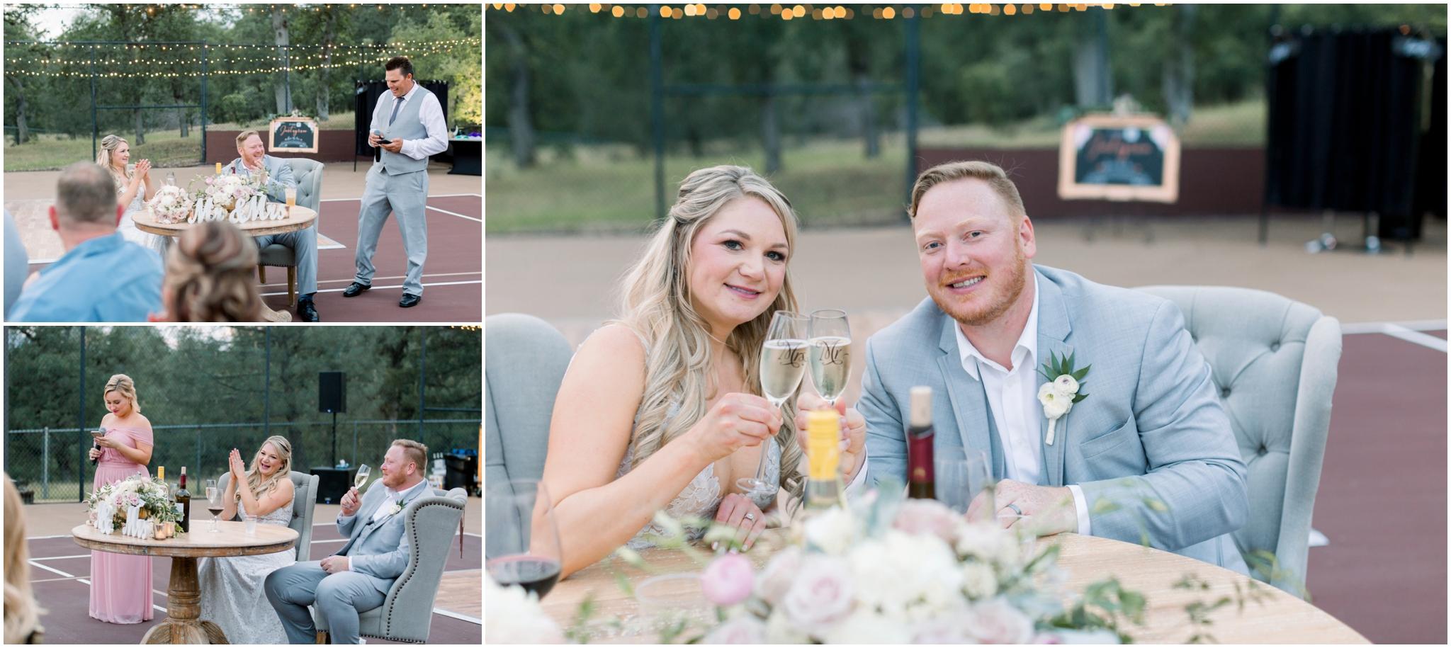 cindy_joseph_wedding_redding_blog_0036.jpg