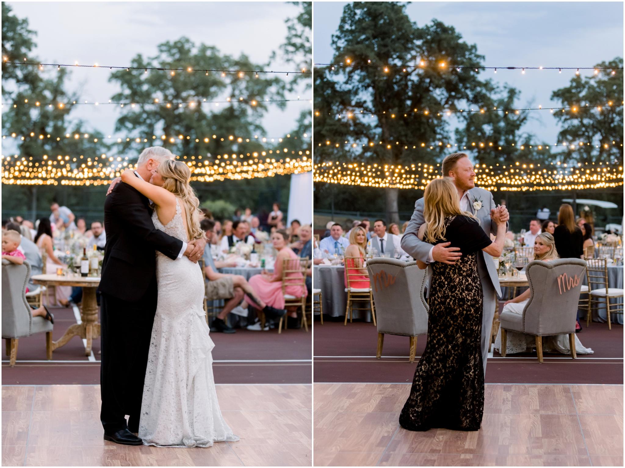 cindy_joseph_wedding_redding_blog_0042.jpg