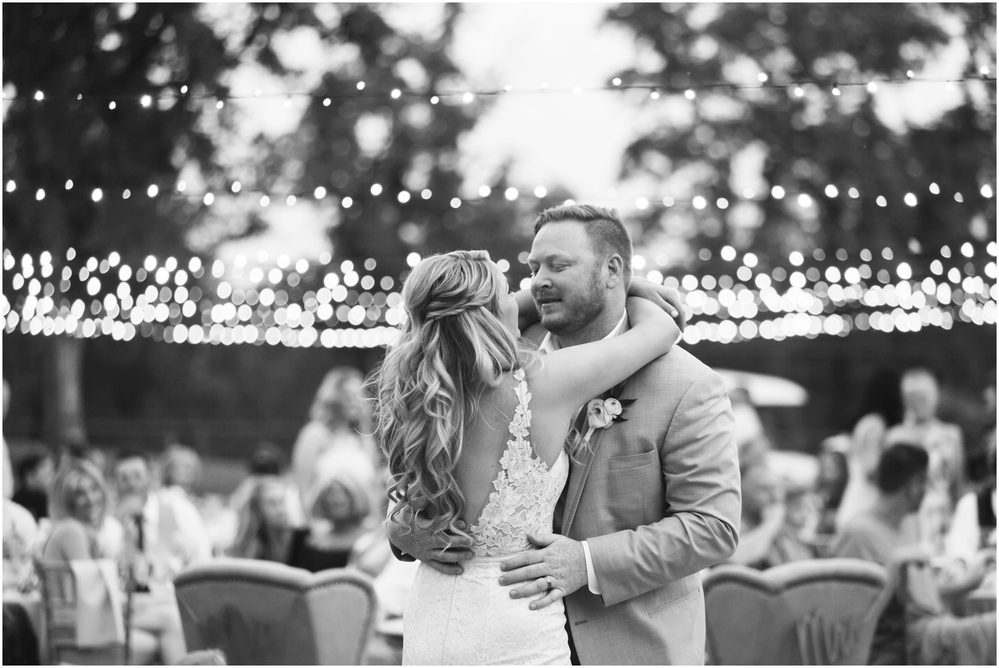 cindy_joseph_wedding_redding_blog_0040.jpg