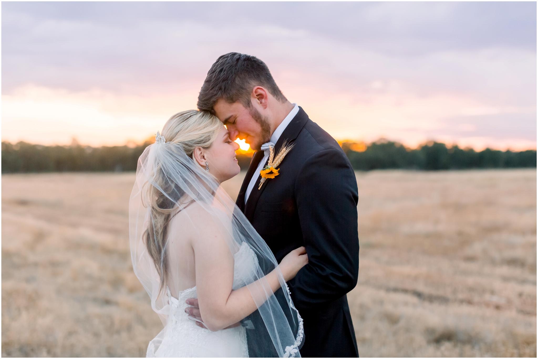 dana_josh_wedding_little_bear_creek_blog_0040.jpg