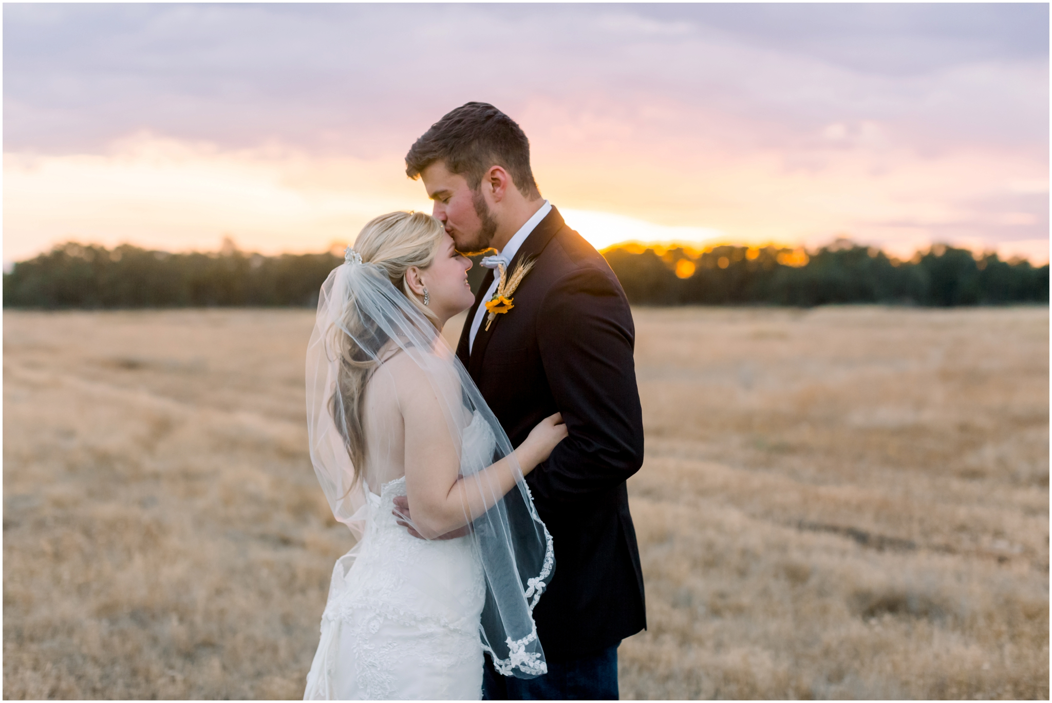 dana_josh_wedding_little_bear_creek_blog_0041.jpg