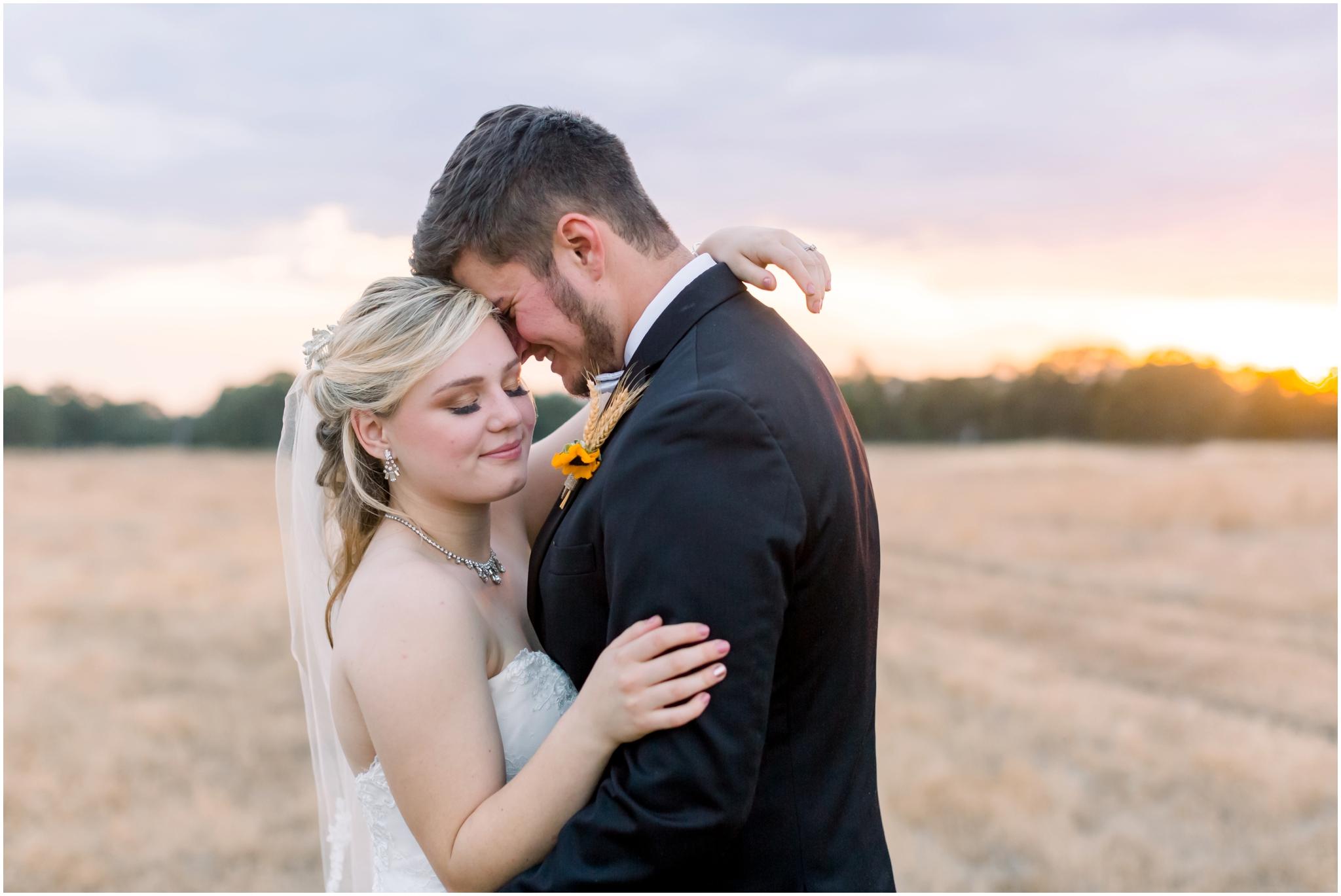 dana_josh_wedding_little_bear_creek_blog_0042.jpg
