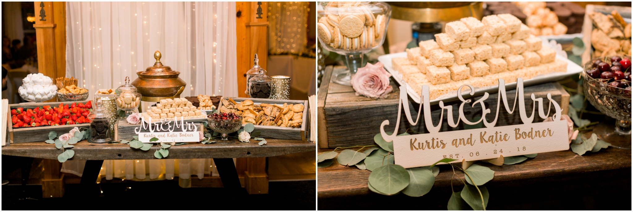 katie_kurtis_wedding_blog_0032.jpg