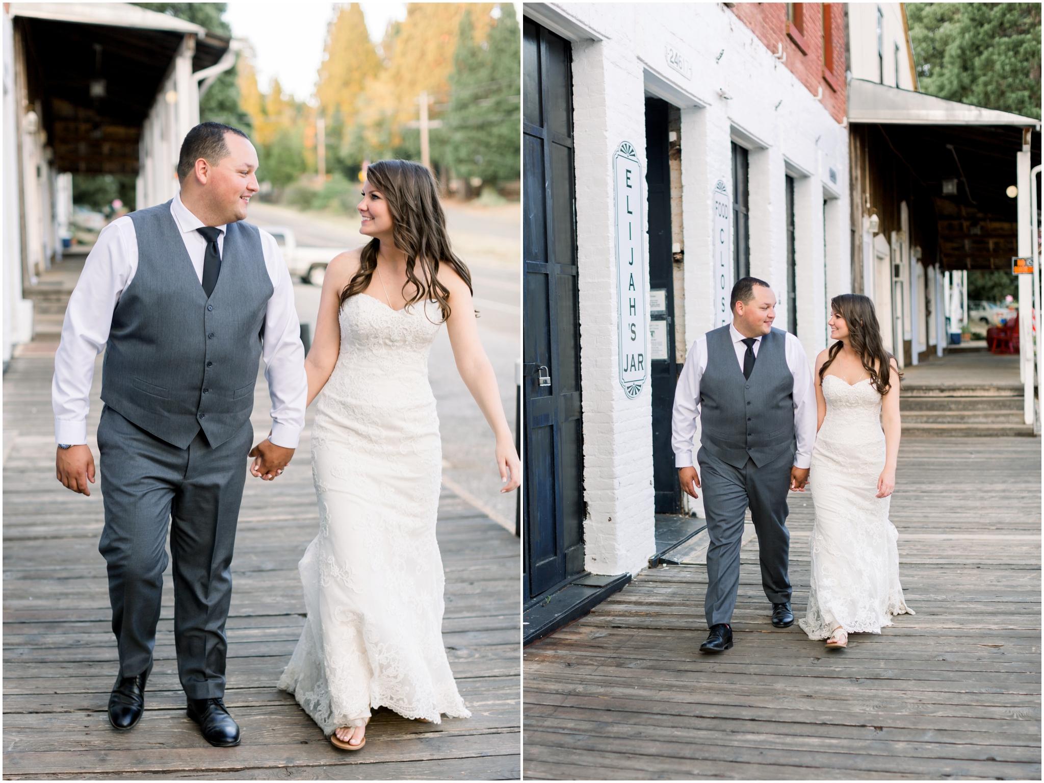 katie_kurtis_wedding_blog_0035.jpg
