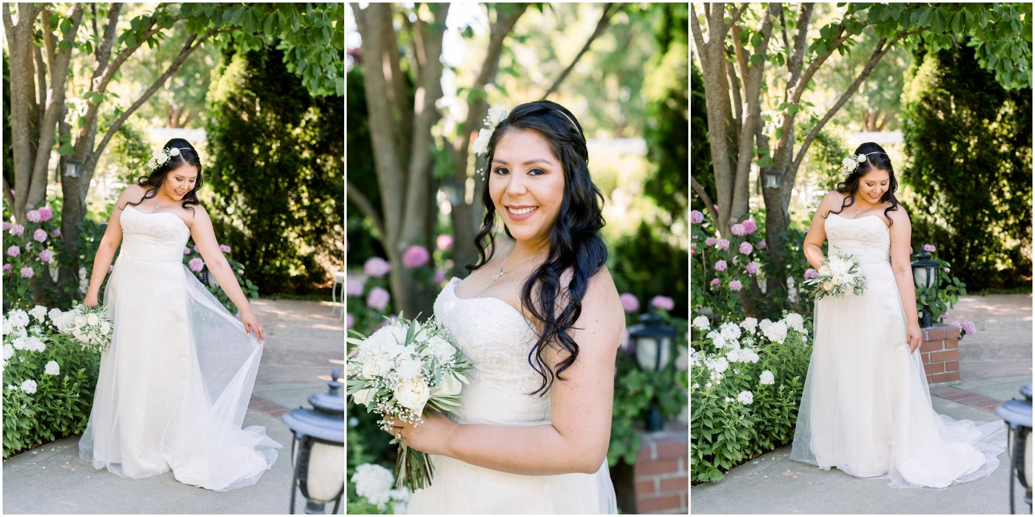 karla_spencer_wedding_blog_0006.jpg