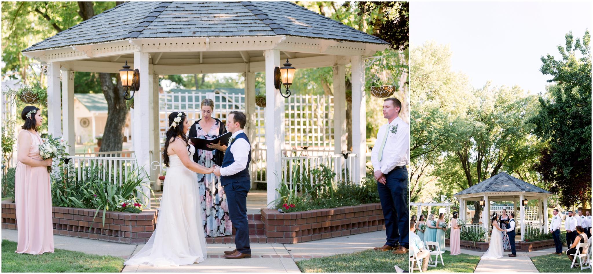 karla_spencer_wedding_blog_0010.jpg