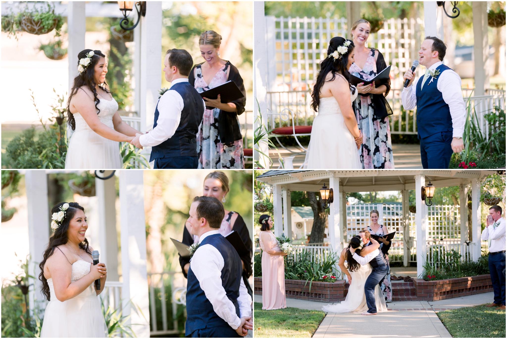karla_spencer_wedding_blog_0011.jpg