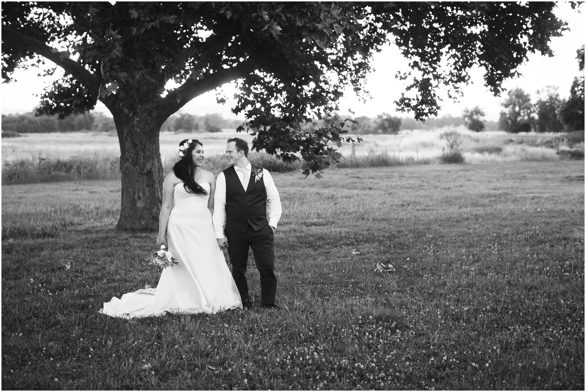 karla_spencer_wedding_blog_0021.jpg