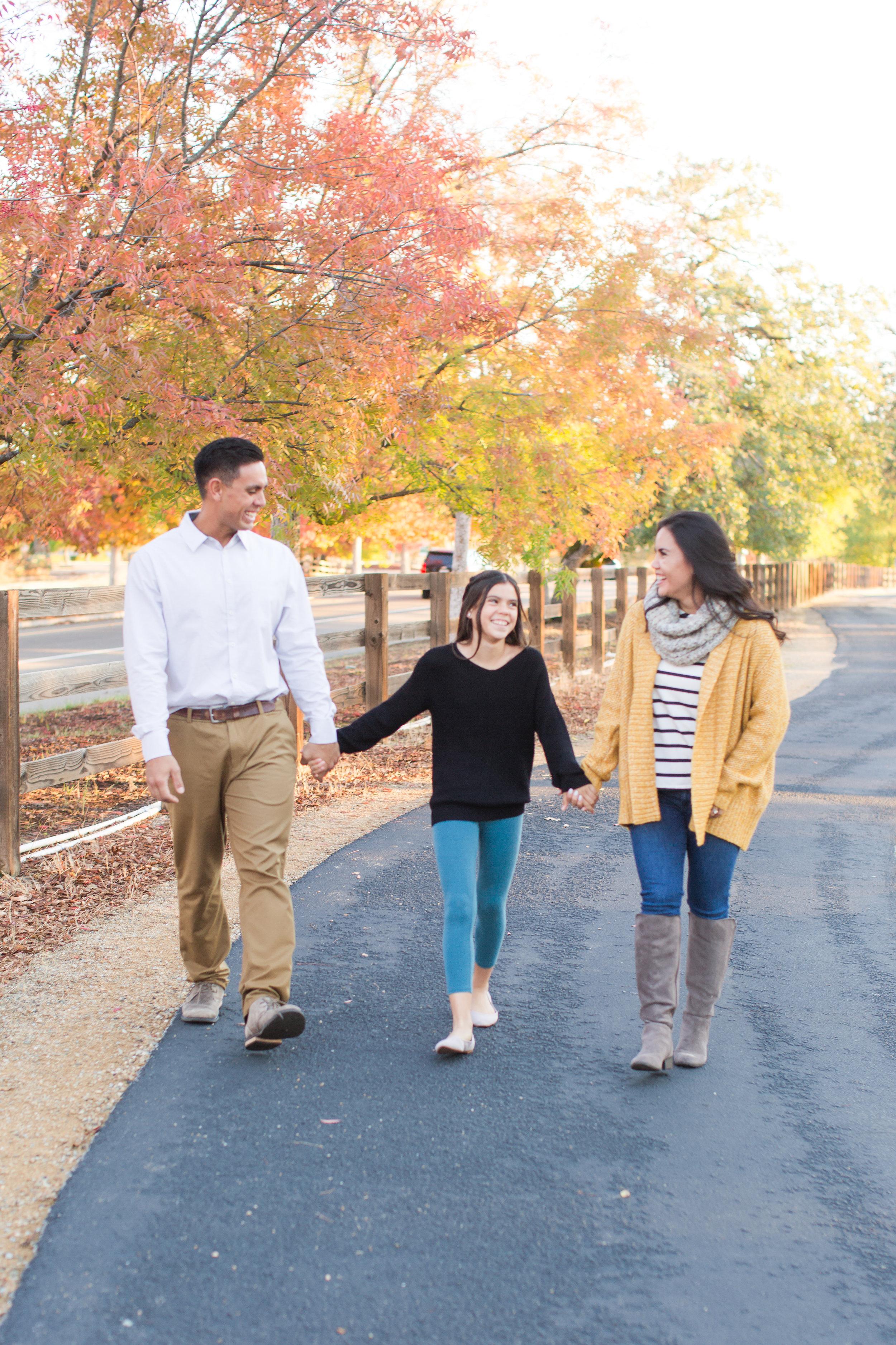 deansfamily076.jpg