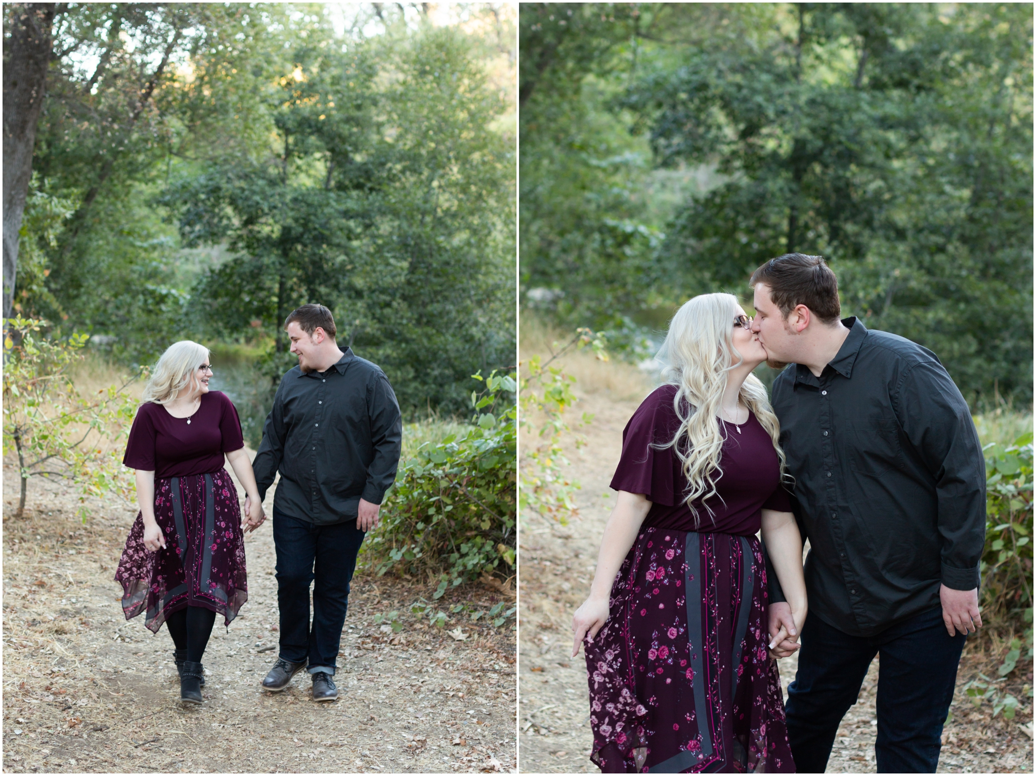 kaitlyn_greg_engagement_blog_0005.jpg
