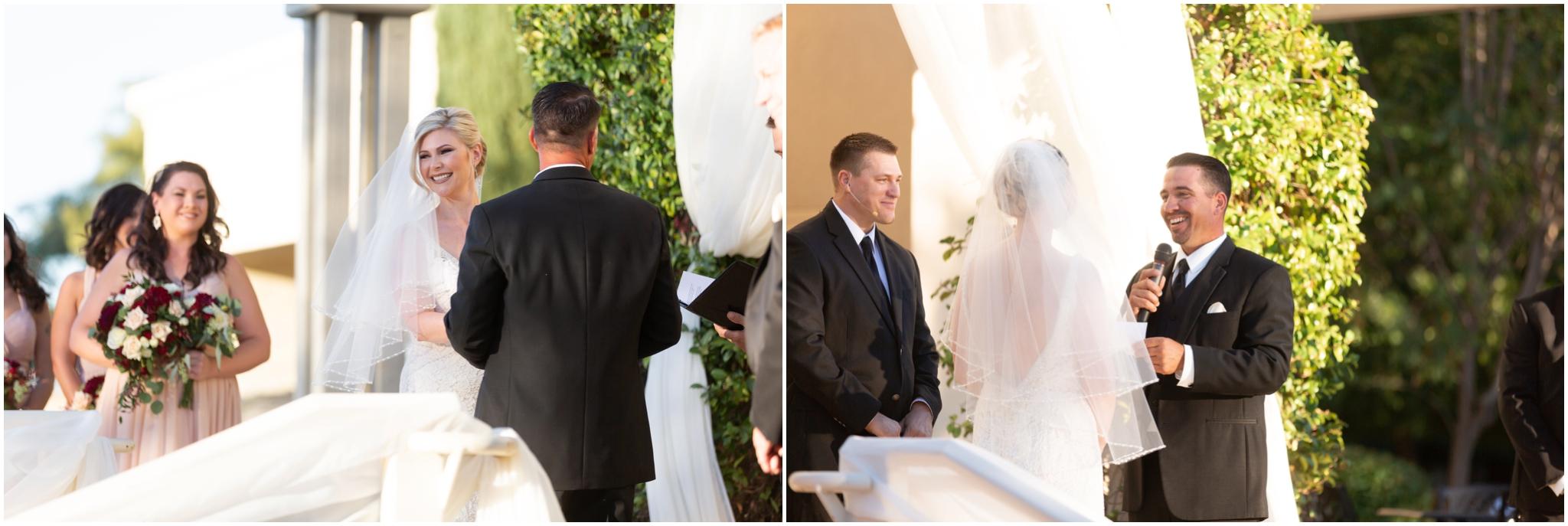 shelly_michael_wedding_redding_blog_0017.jpg