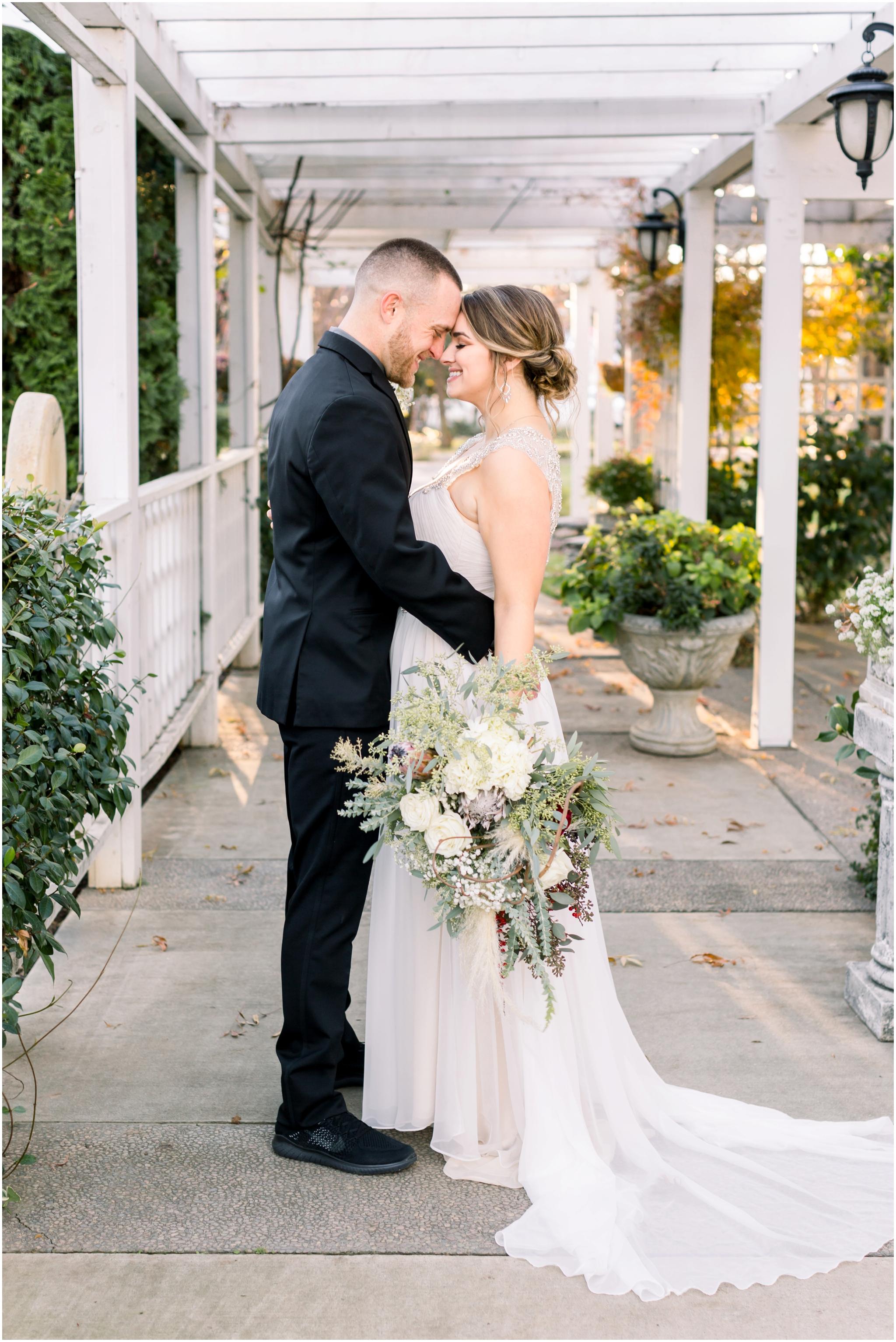 madi_brooks_wedding_gover_ranch_blog__0009.jpg