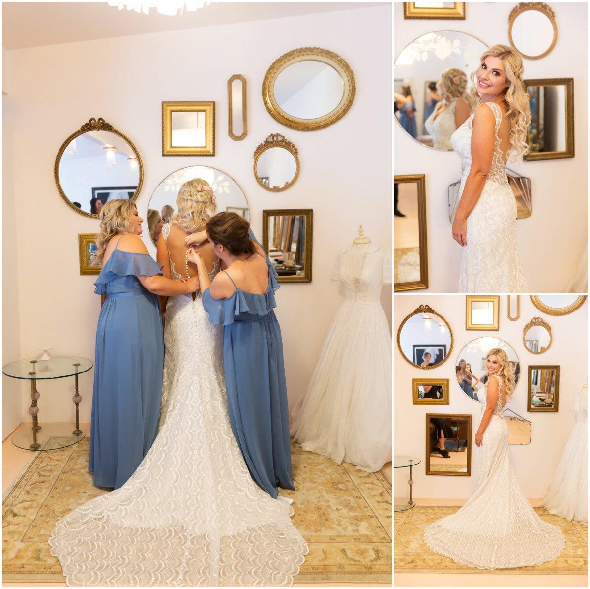 carly_paul_wedding_0003.jpg