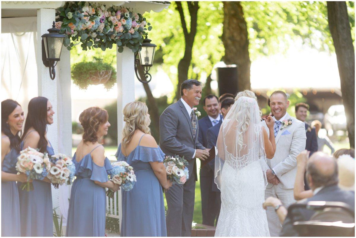 carly_paul_wedding_0011.jpg