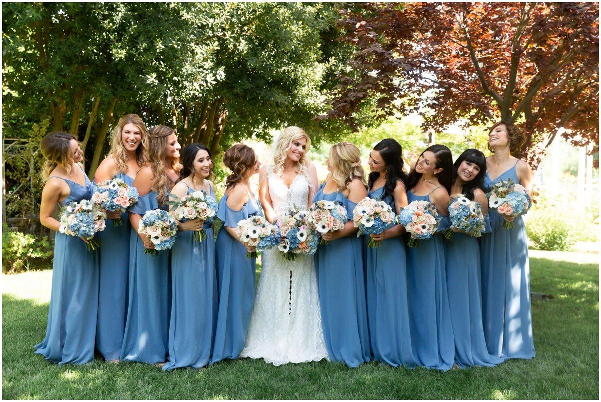 carly_paul_wedding_0006.jpg