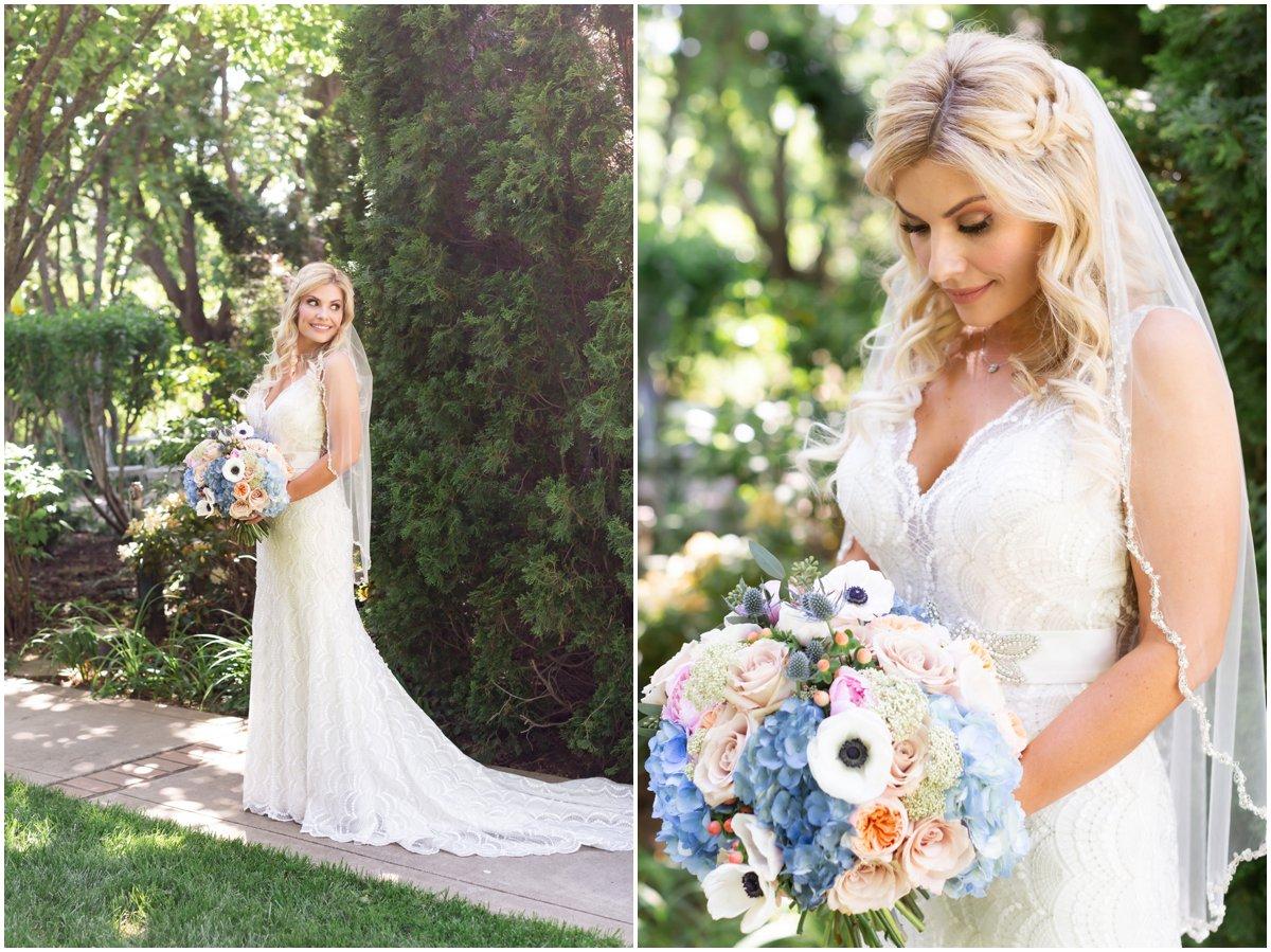 carly_paul_wedding_0007.jpg