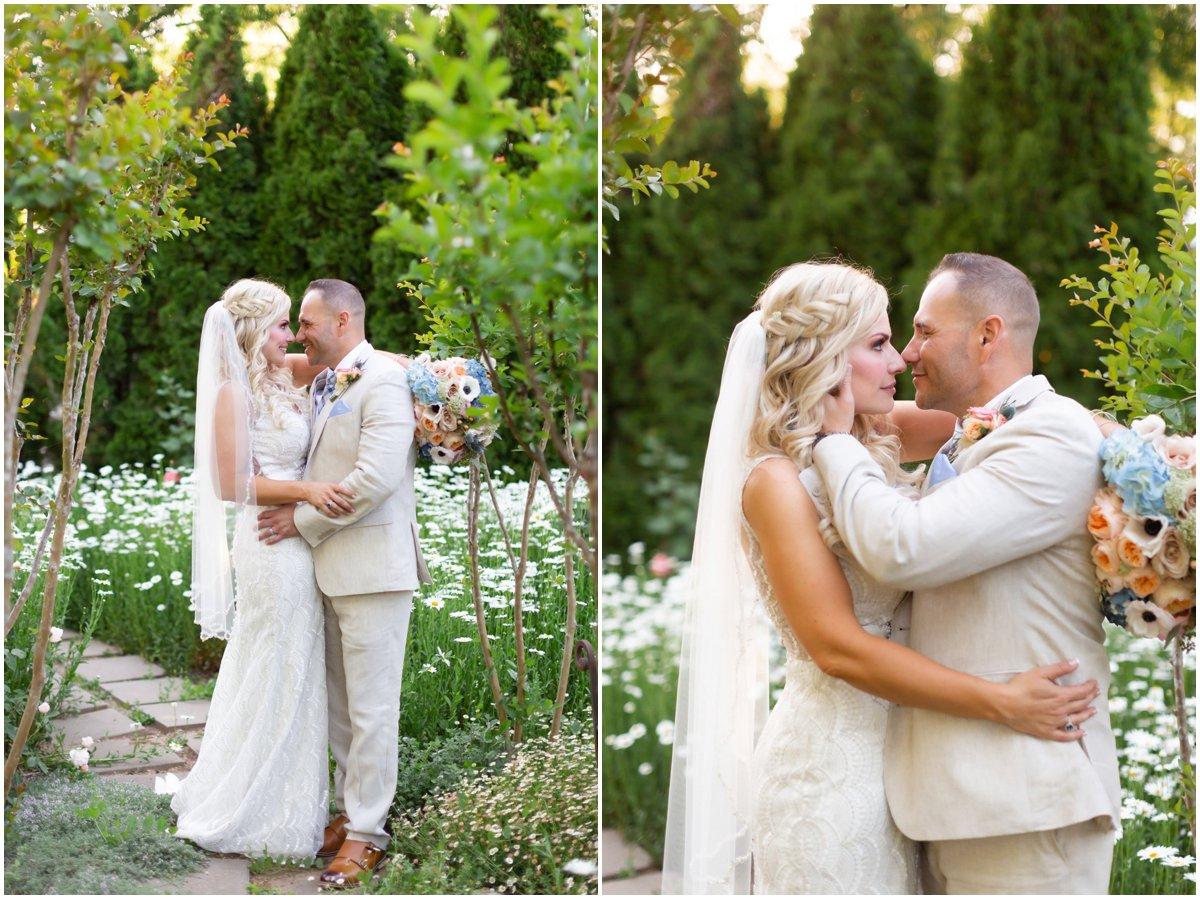 carly_paul_wedding_0014.jpg