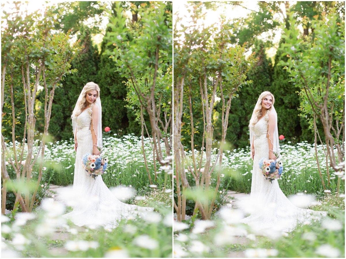 carly_paul_wedding_0015.jpg