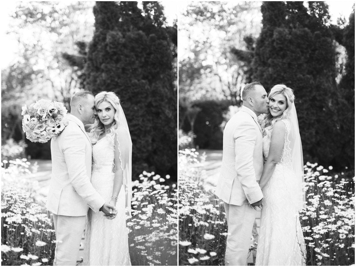 carly_paul_wedding_0016.jpg