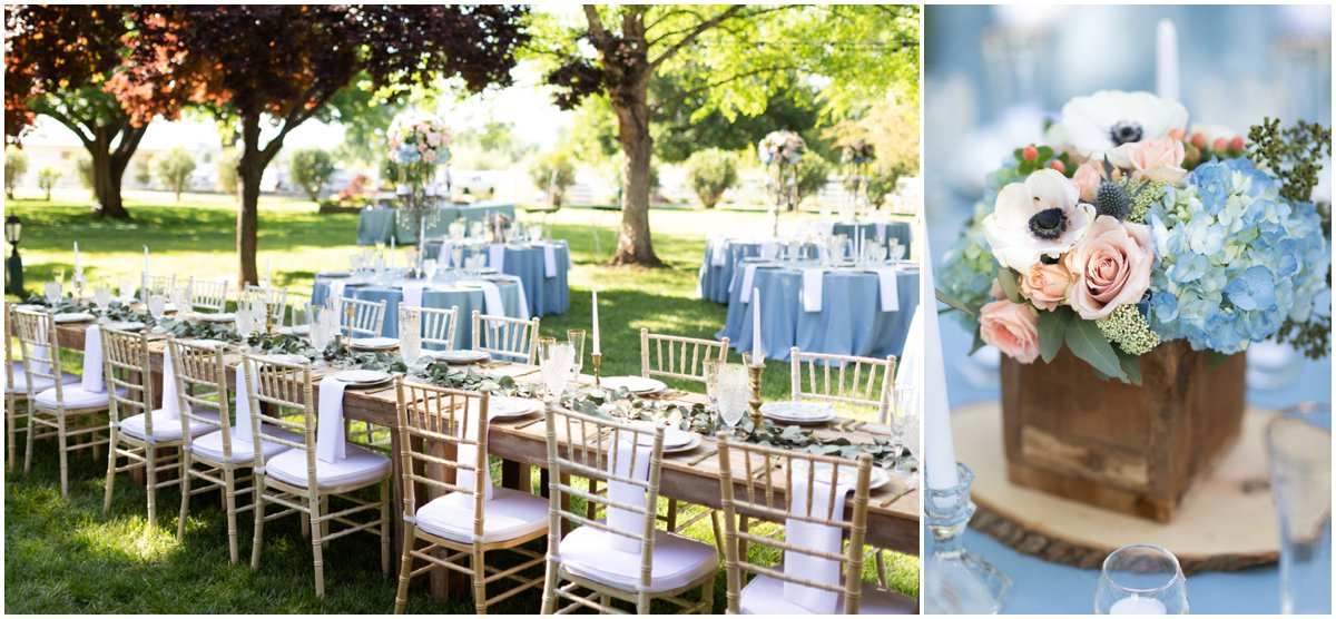 carly_paul_wedding_0018.jpg