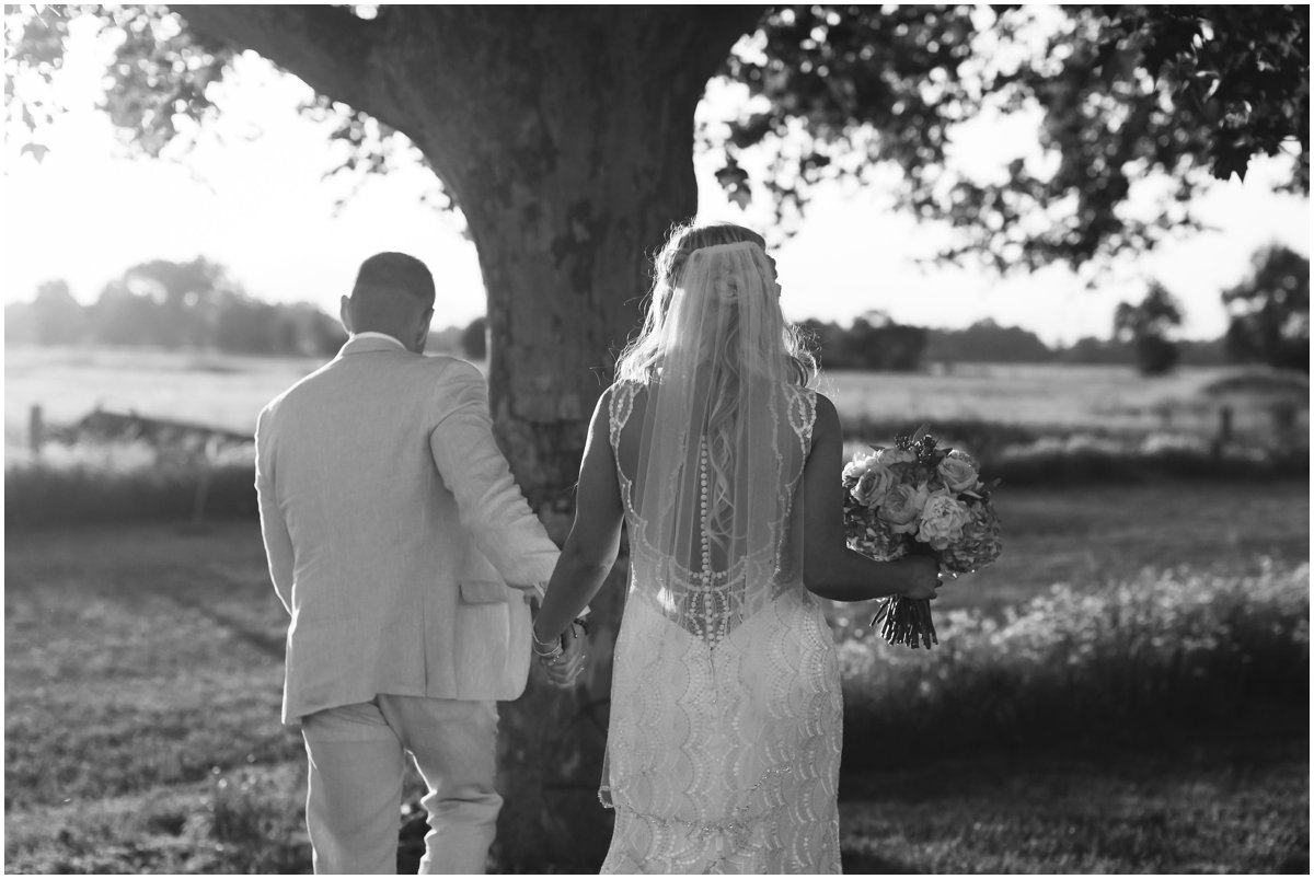 carly_paul_wedding_0020.jpg