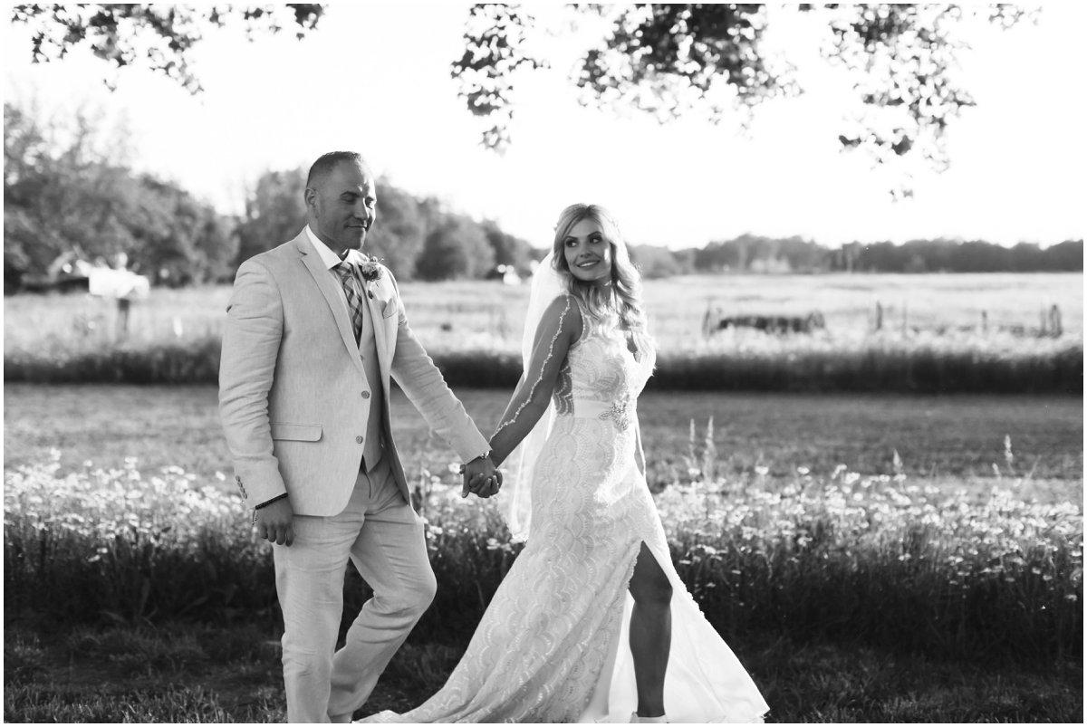 carly_paul_wedding_0023.jpg