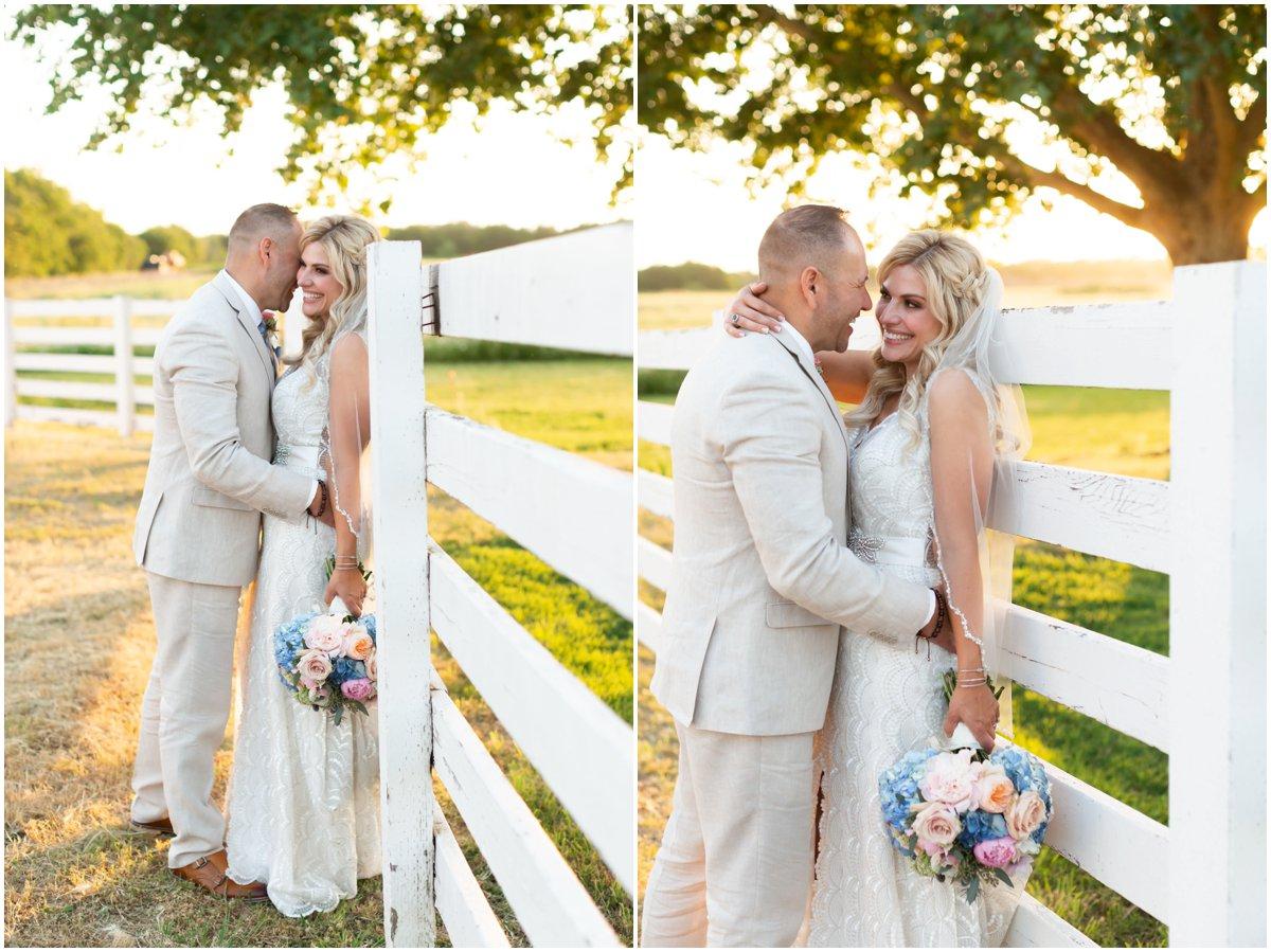 carly_paul_wedding_0021.jpg