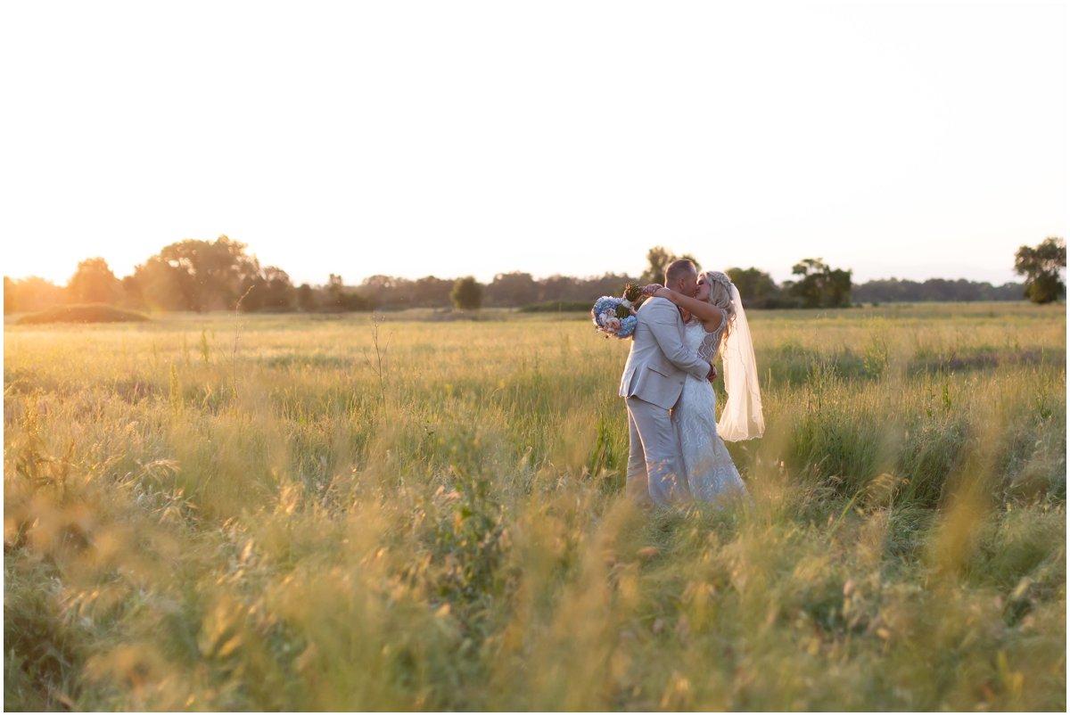 carly_paul_wedding_0024.jpg