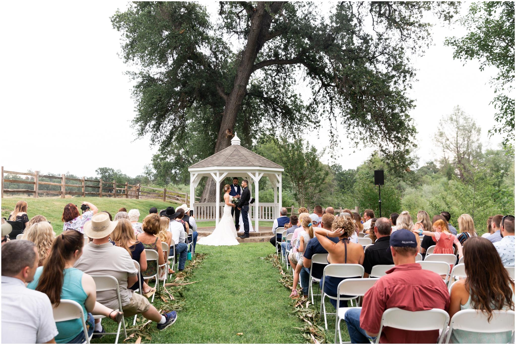 katrina_darren_little_bear_creek_ranch_wedding_0006.jpg
