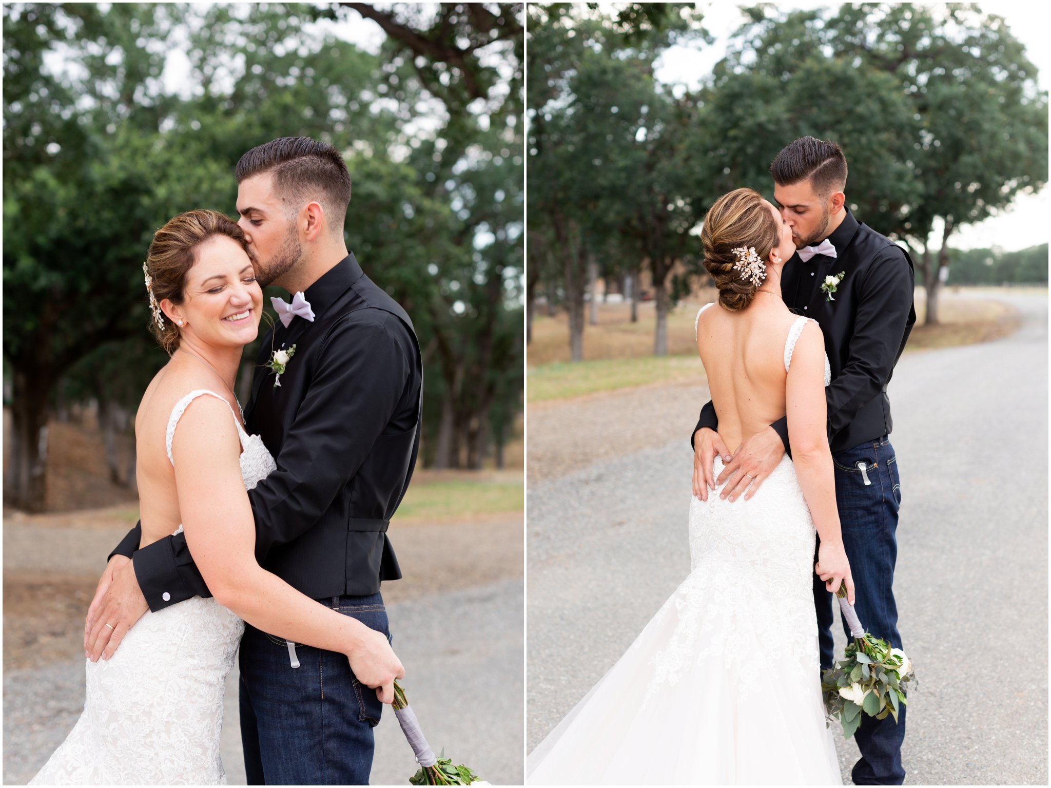 katrina_darren_little_bear_creek_ranch_wedding_0014.jpg