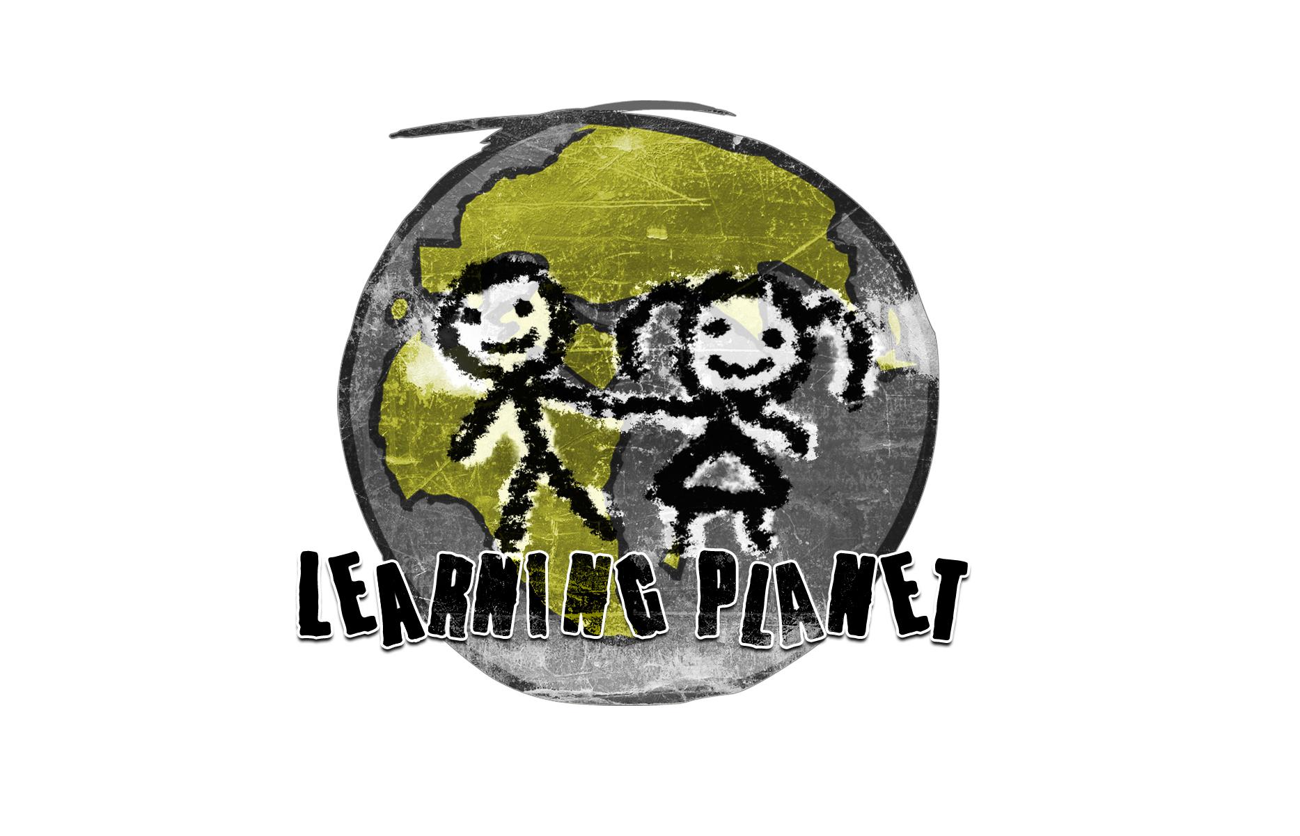 LEARNING PLANET LOGO.jpg
