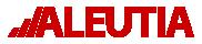 aleutia_logo.png